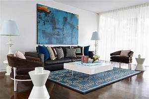 10 Best Interior Design Projects by Greg Natale