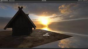 unity 5 beta lighting workflow quick look youtube With unity 5 outdoor lighting