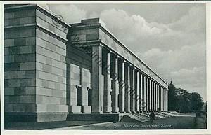 Haus Kaufen München : historische ansichtskarten m nchen 03 ~ Lizthompson.info Haus und Dekorationen