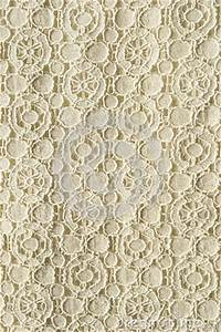 Lace Texture Royalty Free Stock Photos - Image: 36823838