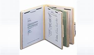 legal supplies exhibit stickers and exhibit tabs by the With legal document folder