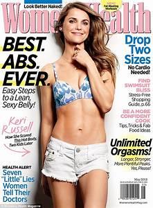 Womens online magazines