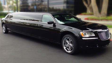 For Limo by Stretch Limos Limo Services Buses Affari Ta