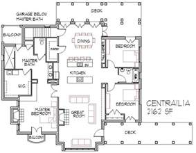 large house blueprints open floorplans large house find house plans