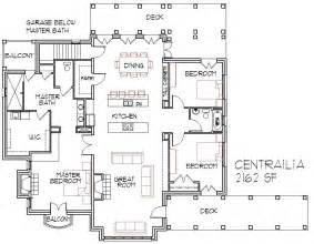 large house plans open floorplans large house find house plans