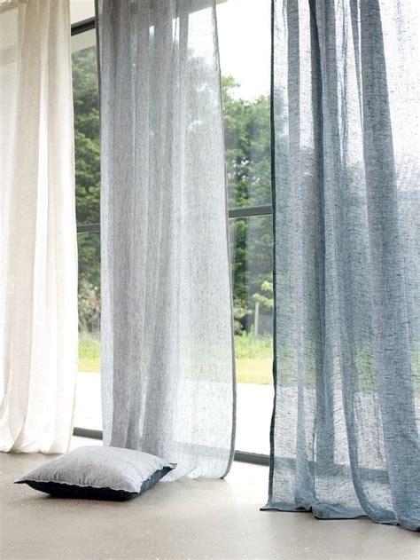 rideaux pour chambre b les 25 meilleures idées de la catégorie rideaux en sur
