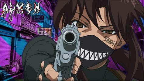 Anime Xbox Profile Pictures