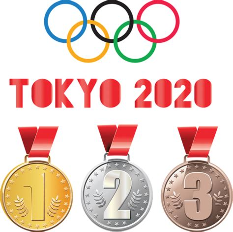 Olympics in doubt even in 2021 : Tokyo CEO | Tokyo Olympics