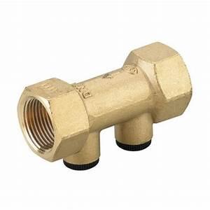 Clapet Anti Pollution : clapet anti pollution 3 4 accessoire hydraulique achat ~ Melissatoandfro.com Idées de Décoration