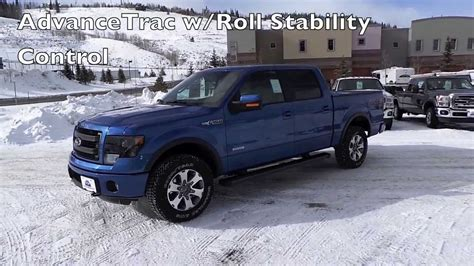 2013 Ford F150 Tremor For Sale.html   Autos Post