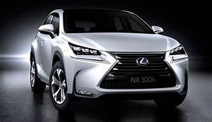 Lexus Nx 300h Consommation : essai de la lexus nx300h actualit s sport auto le pilote blog sport auto ~ Medecine-chirurgie-esthetiques.com Avis de Voitures