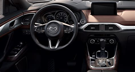 driving  turbocharged  mazda cx  consumer reports