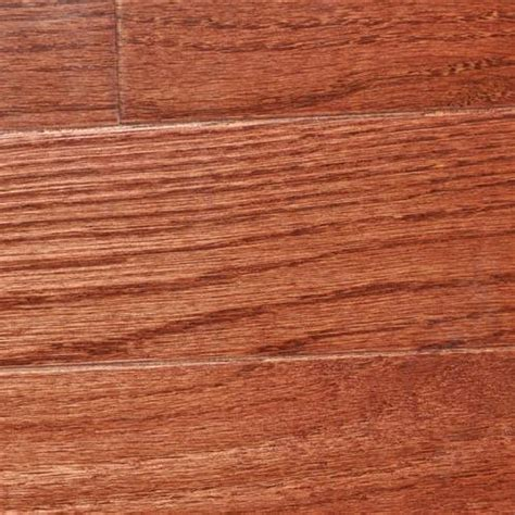 Turman Hardwood Flooring Distributors by Turman Hardwoods Appalachian Choice Hardwood Flooring