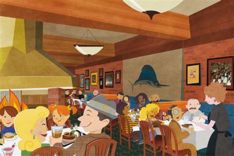 country kitchen portland saylers steak dinner 2865