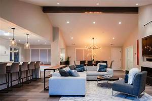 Here, U2019s, How, To, Achieve, Professional, Lighting, Design, In, Your, Home, With, A, Simple, Switch