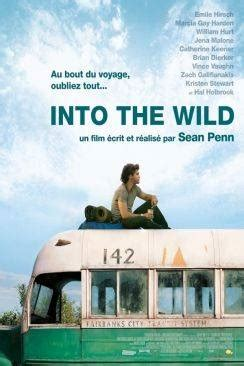 voir regarder into the wild film streaming vf complet hd into the wild streaming gratuit complet 2008 hd vf en fran 231 ais