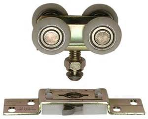 pocket door rollers parts submited images