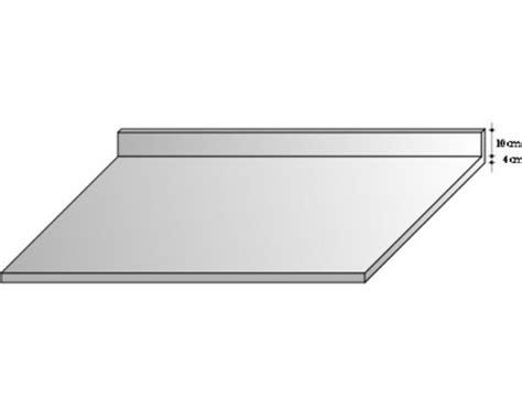 plan de travail cuisine largeur 100 cm destockage noz industrie alimentaire