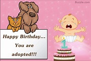 Absolutely Humorous and Funny Ways to Say Happy Birthday ...