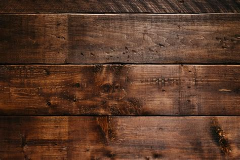 Wood Plank Cutting Machine