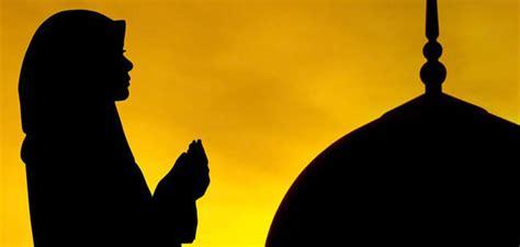kumpulan doa  dzikir  al quran   sunnah