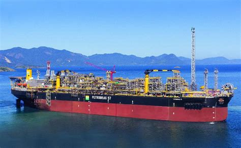 heres  shell oil   bg group