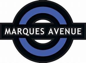 Avenue Des Marques : marques avenue logo modeweb2 ~ Medecine-chirurgie-esthetiques.com Avis de Voitures