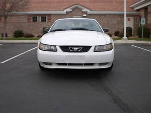 2004 Ford Mustang For Sale  2247158