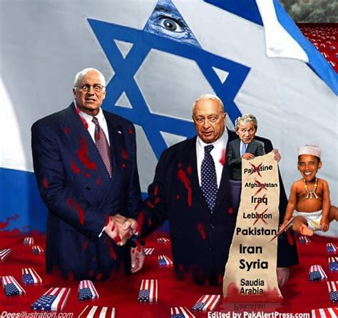 Zionism, the False Messiah