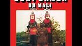 Sory Bamba du Mali (full album) - YouTube