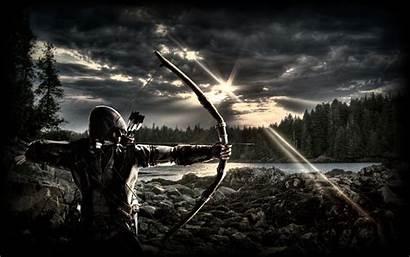 Arrow Bow Archery Desktop Wallpapers