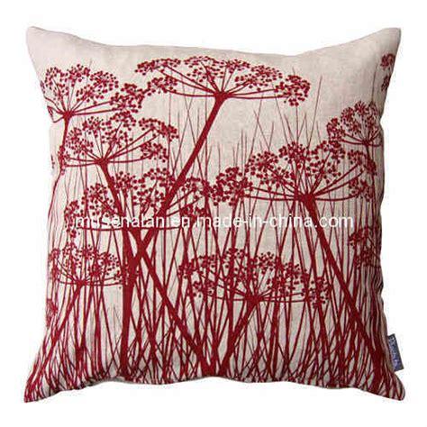 decorative pillows china decorative pillow mapi0010 china decorative
