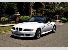 SOLD – BMW Z3 Jaski – Used Cars For Sale in Cebu City
