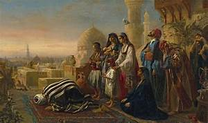 Ancient, Islam