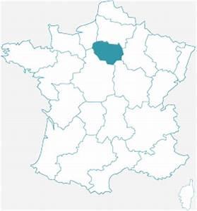 Concessionnaire Mazda Ile De France : concessionnaires auto garages ile de france r seau citro n ~ Gottalentnigeria.com Avis de Voitures