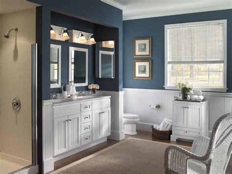 bath vanities bath vanities and bath cabinetry bertch cabinet