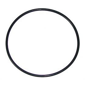 O-Ring for Countertop and Undercounter Filter Housing