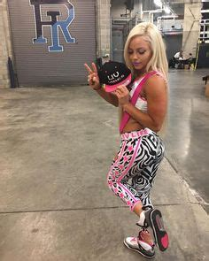 liv morgan images wwe female wrestlers