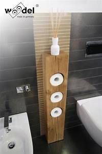 Wc Rollenhalter Stehend : die besten 25 klopapierhalter ideen auf pinterest klorollen halter wc ideen und ~ Orissabook.com Haus und Dekorationen