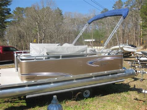 Paddle Boat For Sale Used by Paddle King New And Used Boats For Sale