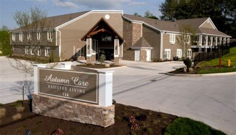 Assisted Living Facilities In Knoxville, Tennessee (tn. Rockingham County Nursing Home. Los Angeles Drug Rehab Centers. Education Administration Masters. Macbook Air Alternative Charlotte Mini Storage. Alcohol Treatment Centers In Utah. Master In Accounting And Finance. How To Start A Cardboard Recycling Business. Pittsburgh Accident Lawyer Pc To Fax Software