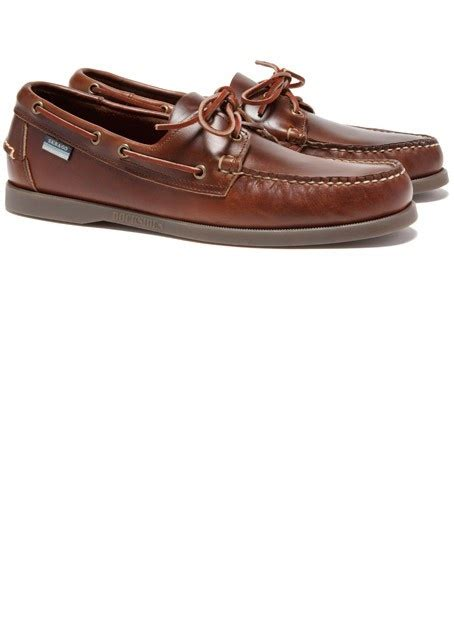 Boat Shoes Bcf by 12 Best My Style Images On Fashion Moda