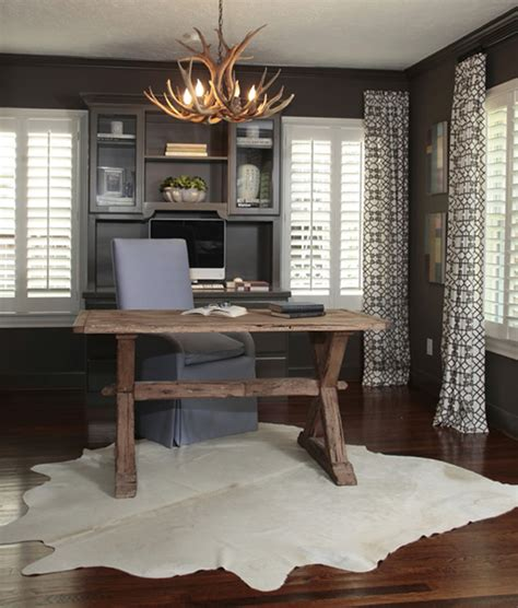 White Cowhide Rug  Contemporary Denlibraryoffice