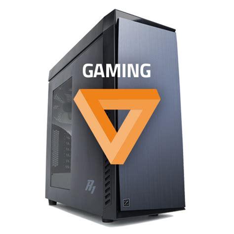 pc bureau sans os pc hardware fr gaming ultra kit non monté sans os pc