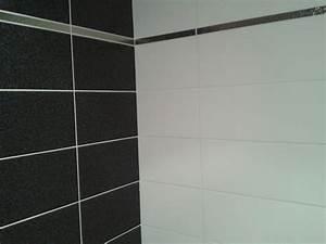 Joint Pour Carrelage : joint carrelage hydrofuge castorama decoration d ~ Melissatoandfro.com Idées de Décoration