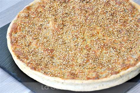 quiche aux c 244 tes de blette et graines de s 233 same vegan la cuisine de niya
