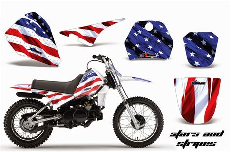 Types Of Graphics Hd And Prices Of Motorcycles Sticker