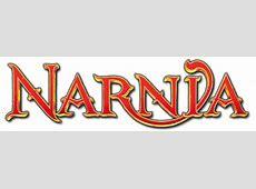 Narnia Günlükleri ve Ötesi FRPNET