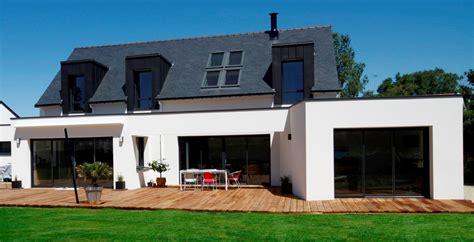 cuisine tarifs et prix construction maison plan maison contemporaine constructeur de maison