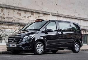 Mercedes Benz Vito : used mercedes vito vans for sale van locator uk ~ Medecine-chirurgie-esthetiques.com Avis de Voitures